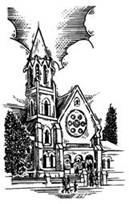 St Andrew's Pencil Drawing.jpg